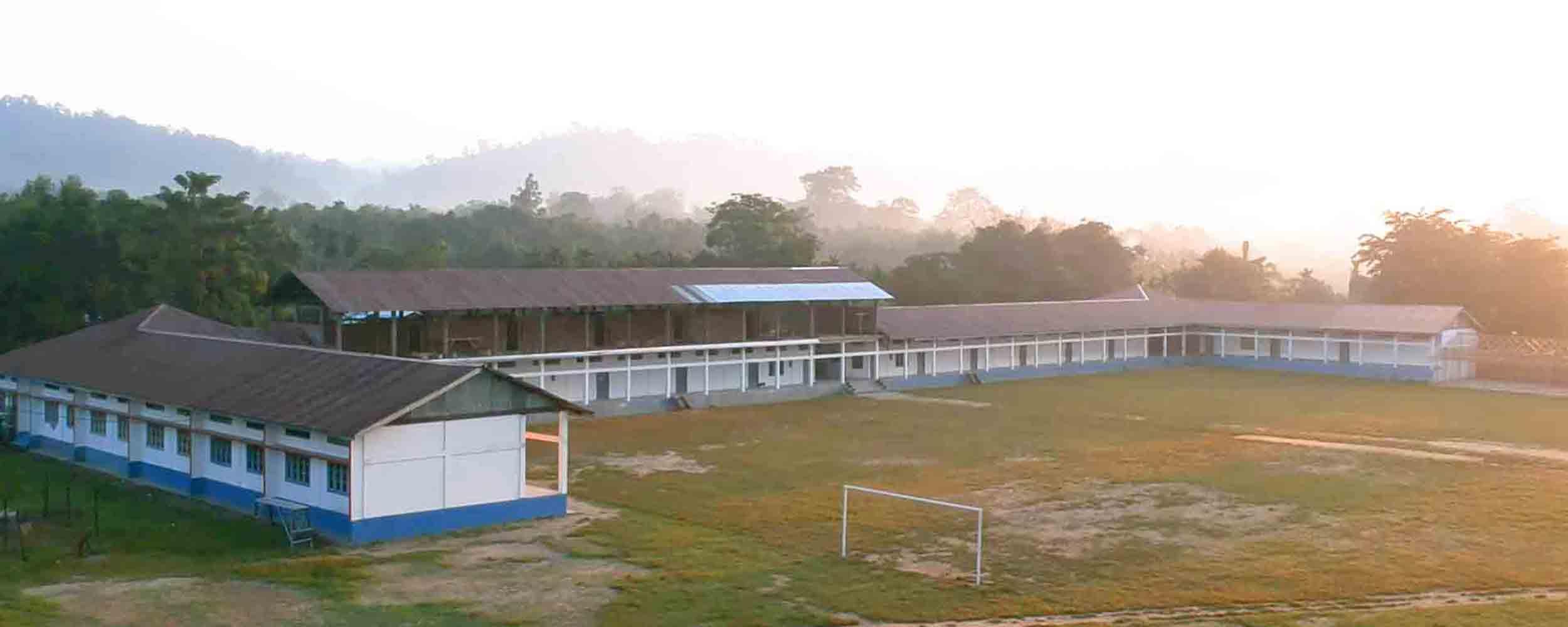 diyun-school