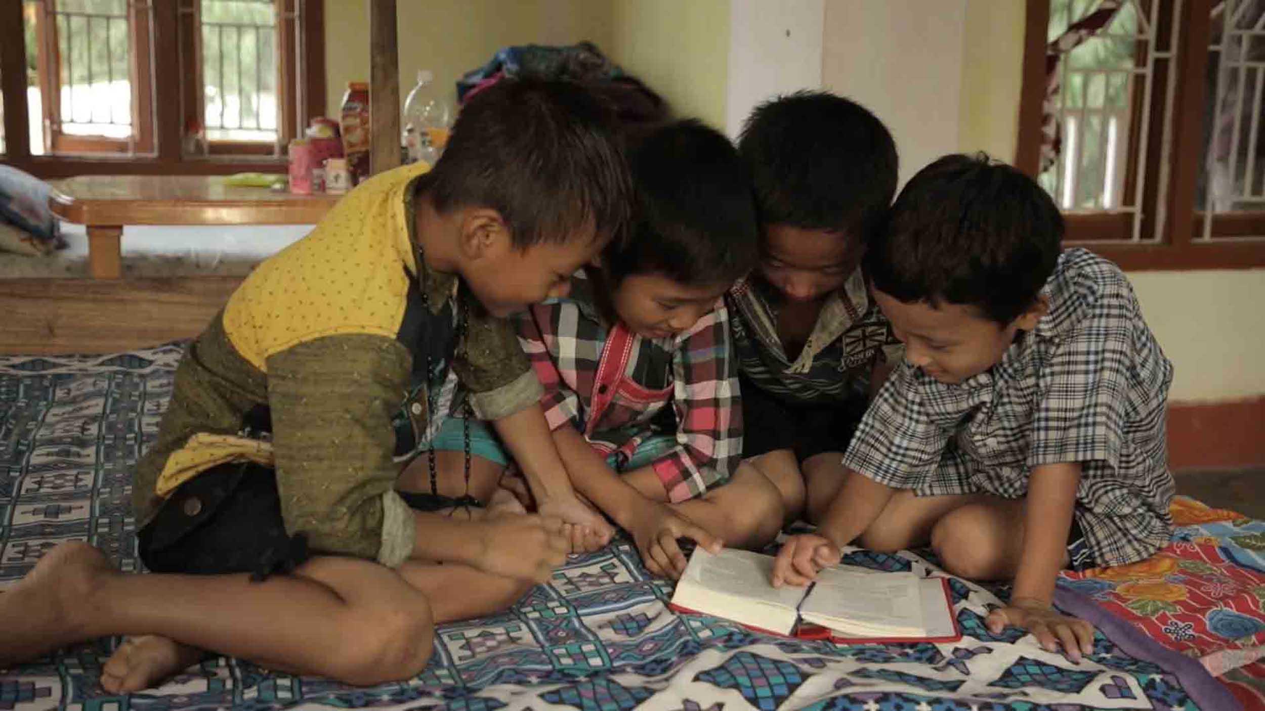 mahabodhi-kanubari-boys