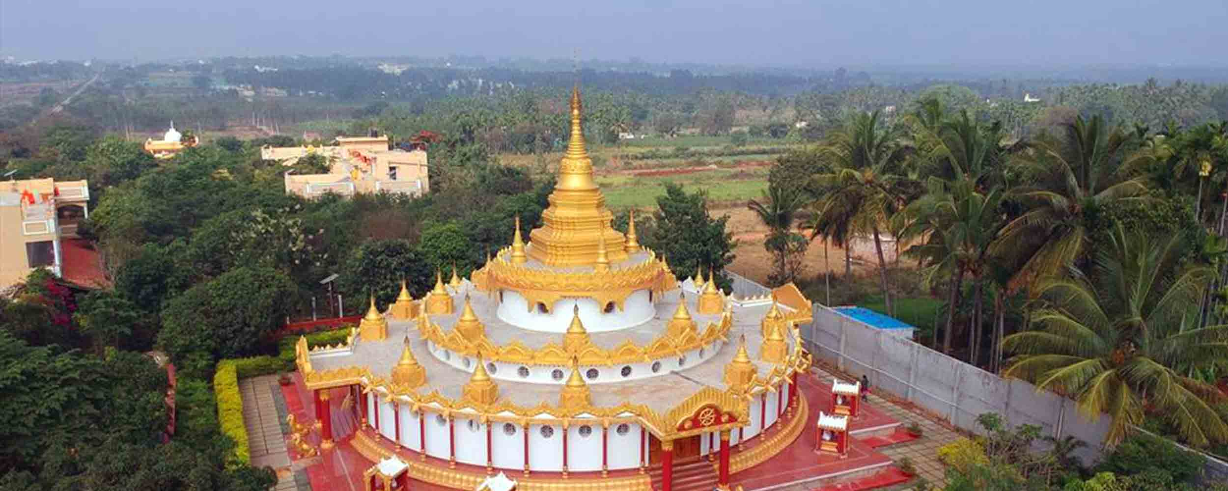 mahabodhi-meditation-center