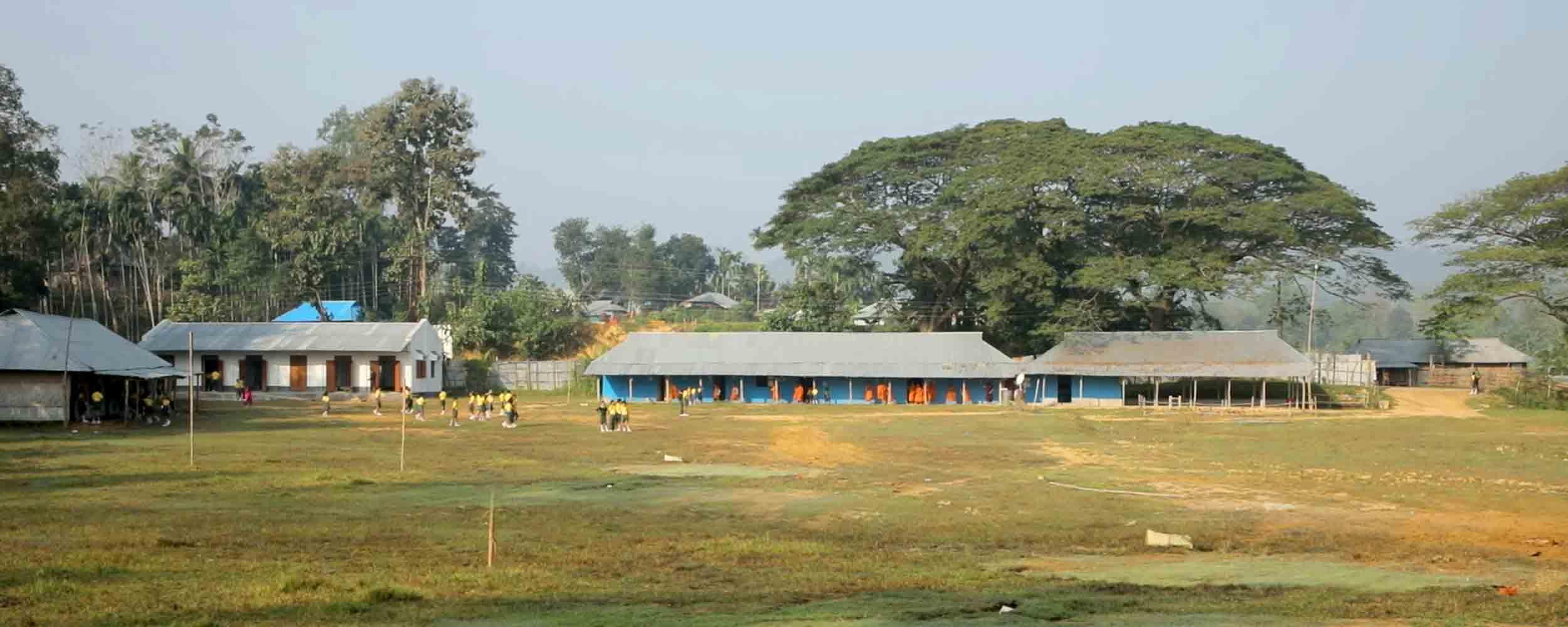 mahabodhi-suknachari-school-2