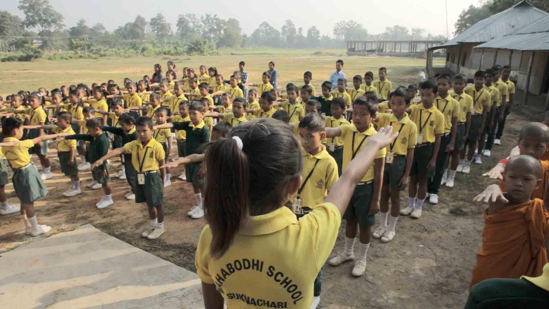 mahabodhi-suknachari-school
